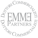 emmepartners logo mobile